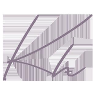 Logo Kapelhoek